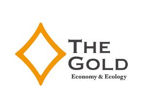 ザ・ゴールドの着物買取の特徴と評判を他社と比較【査定の体験談レポートあり】