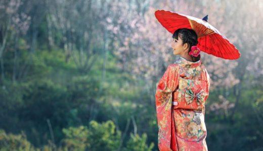 久間田琳加の着物姿まとめ! やしまグループの着物ファッションショーにも出演!